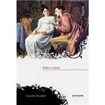 Livro - Sobre o Amor