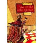 Livro - Sobre Reis, Ratos, Urubus e Pássaros