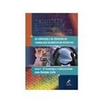 Livro - Sociedade e a Economia no Novo Milenio