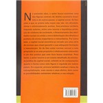 Livro - Sociedade Empresária & Capital Social
