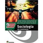 Livro - Sociologia em Movimento - Vereda Digital