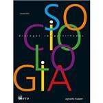 Livro - Sociologia