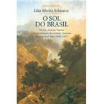 Livro - Sol do Brasil, o