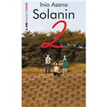 Livro - Solanin : Vol. 2