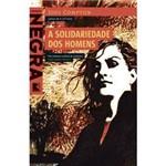 Livro - Solidariedade dos Homens, a