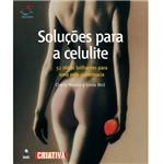 Livro - Soluções para a Celulite