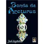 Livro - Sonda de Arcturus