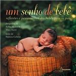 Livro - Sonho de Bebê, um