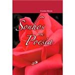Livro - Sonhos em Poesia