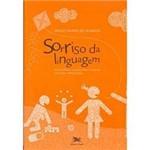 Livro - Sorriso da Linguagem - Brincadeiras e Jogos para o Ensino de Língua Portuguesa