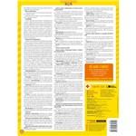 Livro - SOS: Direito Tributário - Vol. 16