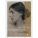 Livro - Sou Dona da Minha Alma