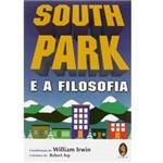 Livro - South Park e a Filosofia