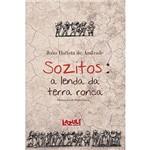Livro - Sozitos