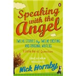 Livro - Speaking With The Angel