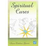 Livro - Spiritual Cures