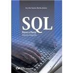 Livro - SQL Passo a Passo: Utilizando PostgreSQL