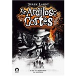 Livro - Sr. Ardiloso Cortês