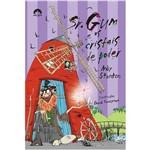 Livro - Sr Gum e os Cristais do Poder
