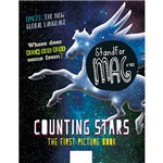 Livro - Stand For Mag: Counting Stars