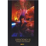 Livro - Star Wars