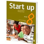 Livro - Start Up