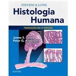 Livro - Stevens & Lowe Histologia Humana