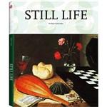 Livro - Still Life