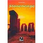 Livro - Stonehenge: Arqueologia do Templo Secreto