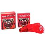 Livro - Stress Buster Box - Mini Kit