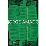Livro - Subterrâneos da Liberdade - Agonia da Noite - Vol. 2