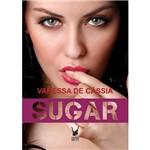 Livro - Sugar