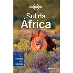 Livro - Sul da África