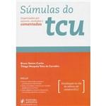 Livro - Súmulas do TCU