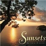 Livro - Sunsets