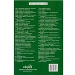 Livro - Super Simples - Estatuto Nacional da Microempresa e da Empresa de Pequeno Porte