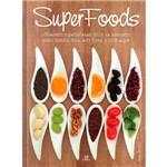 Livro - Superfoods