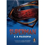 Livro - Superman e a Filosofia