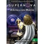 Livro - Supernova