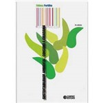 Livro - Sustentabilidade Ambiental, Consumo e Cidadania