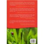 Livro - Sustentabilidade XXI - Educar e Inovar Sob uma Nova Consciência