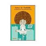 Livro - Sutras do Trabalho