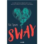 Livro - Sway