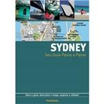 Livro - Sydney - Seu Guia Passo a Passo