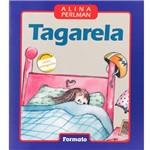 Livro - Tagarela