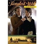 Livro - Tangled Web