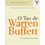 Livro - Tao de Warren Buffett