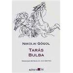 Livro - Taras Bulba