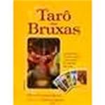 Livro - Taro das Bruxas