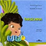 Livro - Tarsilinha